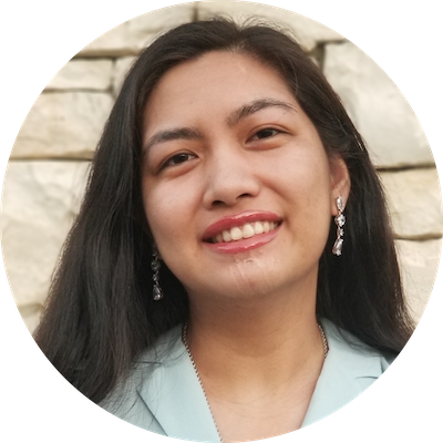 Ms. Jaye Anne Laguardia